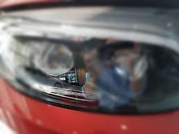 led intelligent light system traumatized 2017 glc 300 4matic mbworld org forums