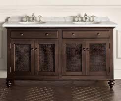 Cheap Bathroom Vanities With Sink Jk Wholesale Bathroom Vanities In Phoenix Pertaining To Best 25
