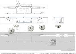 louvre lens pavilion undefine