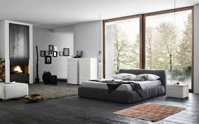 Gray Bedroom Decorating Ideas Amazing Of Interesting Home Decor Dark Gray Bedroom Ideas 2031