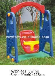 baby swing swing set safe 1 seat indoor baby swings buy baby swing baby swings indoor