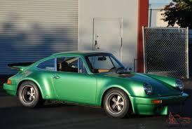 porsche 911 viper green 911 911s