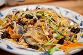 the mighty great china restaurant in berkeley u2013 san francisco food