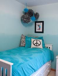 Bedroom Ideas For Teenage Girls Teal And Pink Bedroom Medium Blue And White Bedroom For Teenage Girls Slate
