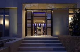 top interior designers ab concept spaces and top interior designers