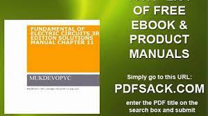 100 deutz bf4m2012 manual parts catalogue
