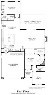 dublin ca new homes for sale the knolls at tassajara hills