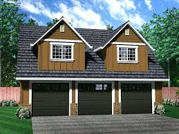 modular garage with apartment prefab garage nh garages with apartment story garage apartment