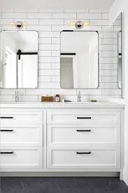 white vanity bathroom ideas brilliant ideas white bathroom vanity 25 best white vanity