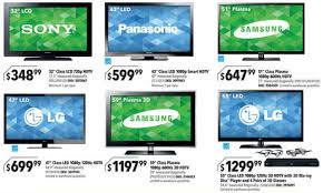 best online deals on black friday best buy releases more hdtv deals from its black friday ad zdnet