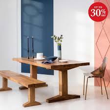 Kitchen Furniture Sale Heal U0027s Furniture Modern U0026 Contemporary Furniture