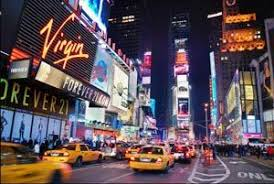 nyc events new york city events concerts things to do and