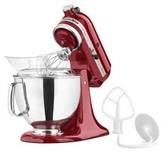 Used Kitchen Aid Mixer by Kitchenaid Mixer Don U0027t Buy Before You Read