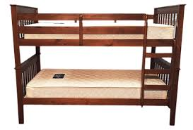 Sydney Bunk Bed Rent A Bunk Bed In Sydney Renta Centre
