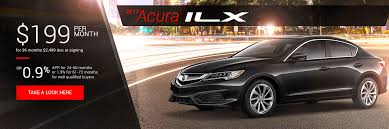 lexus is300 for sale washington state radley acura new u0026 used acura dealer serving fairfax arlington