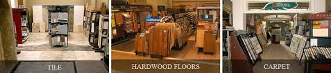 flooring issis sons pelham al 35124