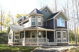 modular houses eco friendly modular house design modern ideas