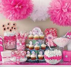 baby shower ideas on a budget stylish decoration baby shower ideas on a budget homely decorating