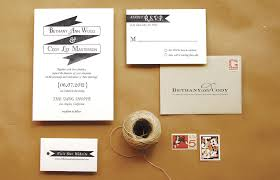 Stamps For Wedding Invitations Diy Rubber Stamp
