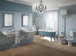 wall decor ideas for bathrooms country bathroom wall decor light brown ceramic tiled wall panel