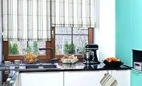 decore cuisine voilage de cuisine voilage cuisine pas cher fabulous voilage