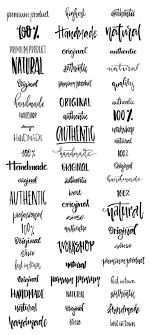 best 25 beautiful fonts ideas on wedding fonts