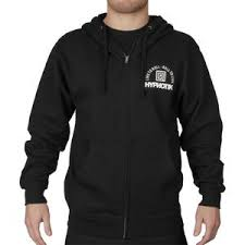hoodies u0026 sweatshirts u2013 mmawarehouse com