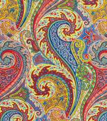 upholstery fabric williamsburg jaipur paisley jewel fabric home decor fabric swatch upholstery williamsburg jaipur paisley jewelhome decor fabric swatch upholstery williamsburg jaipur paisley jewel