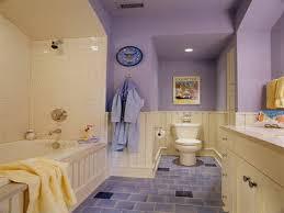Bathroom Paint Colour Ideas Colors Unique Bathrooms Color Ideas And Paint R Intended Design Decorating