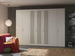 Cupboard Images Bedroom by Options For Mirrored Closet Doors Hgtv