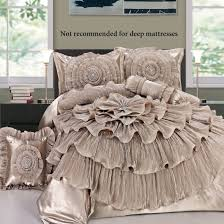 Bed Bath And Beyond King Comforter Sets J Queen Bedding King Size J Queen New York Cambridge Bedding