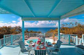 chocolate rentals cap luxury villa rental with views in st usvi
