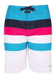 Hawaii travel trunks images 91 best hawaii vacation clothes images hawaii jpg