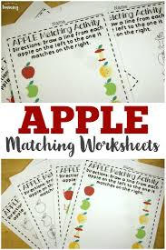 preschool worksheets apple preschool scissor skills worksheets