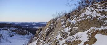 friends of rib mountain state park dedicated to program and