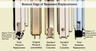 How To Remove Patio Door Patio Sliding Door Replacement Home Design Ideas Within How To