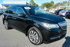 acura van used cars for sale in tallahassee fl used car dealership