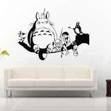 Online Get Cheap Wall Decals Online Aliexpresscom Alibaba Group - Cheap wall decals for kids rooms
