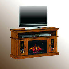 Fireplace Entertainment Center Costco by Lovely Electric Fireplace Media Center Suzannawinter Com