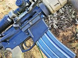 223 u2013 gun nuts media