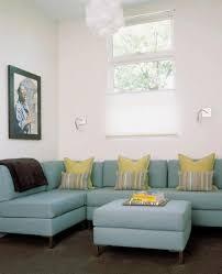 living furniture sets benefits living room furniture sets over individual pieces
