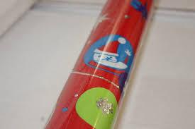 mylar gift wrap mylar gift wrap 48 rolls of 100 decor craft paper