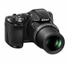 nikon black friday radio shack black friday deals now nikon coolpix digital camera