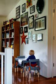 Ikea Play Table by 50 Best Ikea Makeovers Images On Pinterest Kitchen Hacks Play