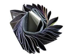 Best Velvet For Upholstery Indian Upholstery Fabric Indian Upholstery Fabric Suppliers And