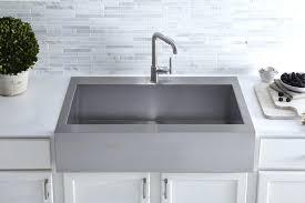 cast iron apron kitchen sinks kohler cast iron farmhouse sink cast iron sink farmhouse sinks two