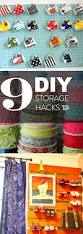 316 best block design pegboard images on pinterest peg boards