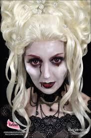 the airbrush makeup guru october 2016