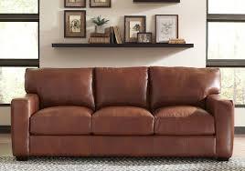 Sleeper Sofa Ratings Sofa Best Sofa Brands Modern Couches Comfortable Sofa Sofa Chair