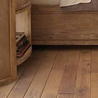 virginia vintage hardwood flooring at cheap prices by hurst